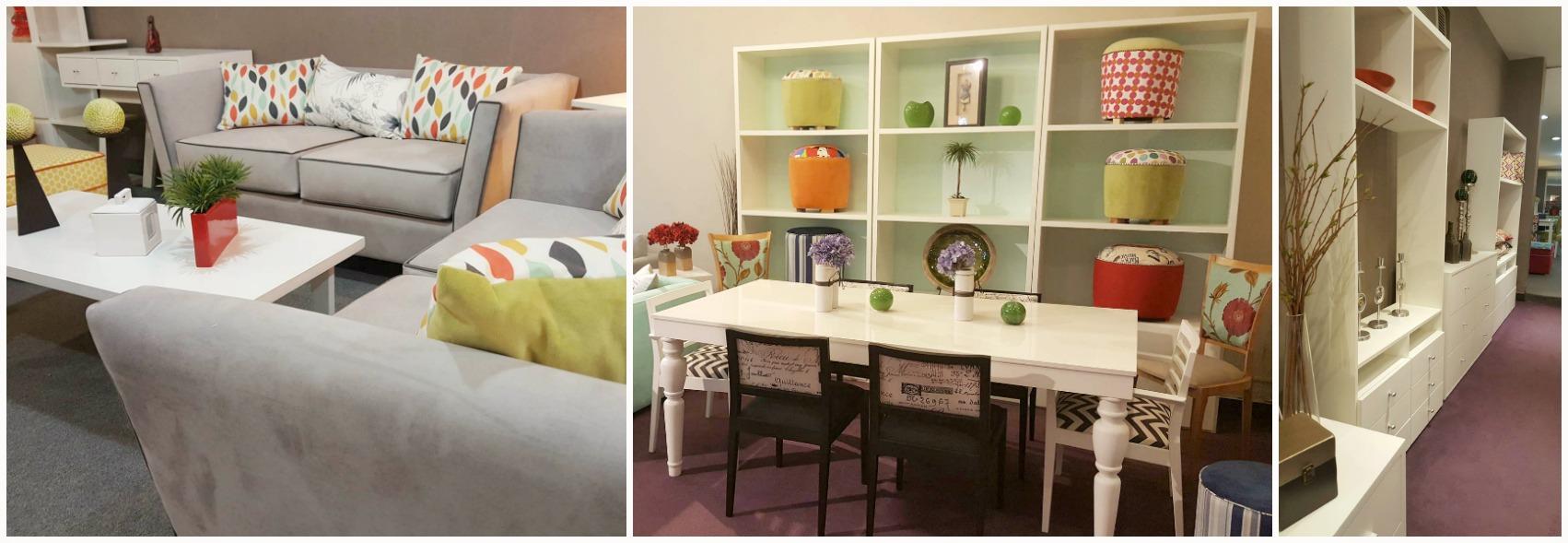 Belgica muebles for Muebles baratos online entrega inmediata