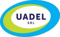UADEL SRL