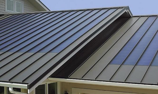 Distribuidora rach for Materiales para techos de casas